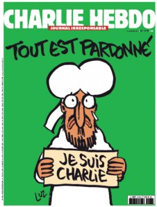 une-charlie-hebdo-14-janvier-2015-720x954