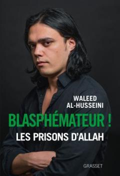 Waleed Al-husseini