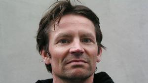 Finn Nørgaard, le réalisateur danois décédé dans l'attentat.
