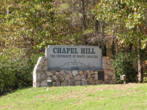 Welcome_to_Chapel_Hill
