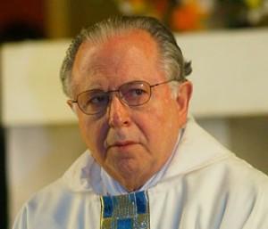 Fernando Karadima, le prêlat convaincu de pédophilie par le Vatican