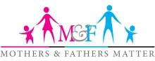 Le logo de Mothers and Fathers matters, asssez similaire à celui de la Manif pour Tous