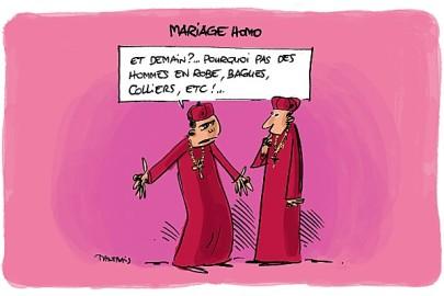 mariage-homosexuel-pretre-robe-religion-humour