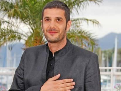 Nabil Ayouch, le réalisateur de Much Loved
