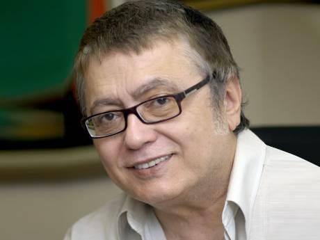 Hikmet Cetinkaya, le deuxième journaliste jugé