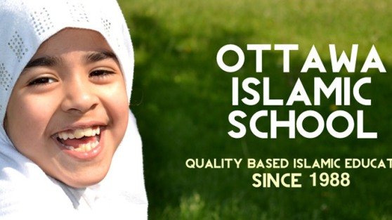 Ottawa islamic school
