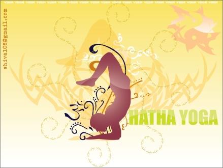 Hatha_Yoga___Vrischikasana_by_shiva_shakti