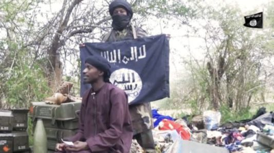 660x371xBoko-Haram-new.jpg.pagespeed.ic.qGc96UyXdf
