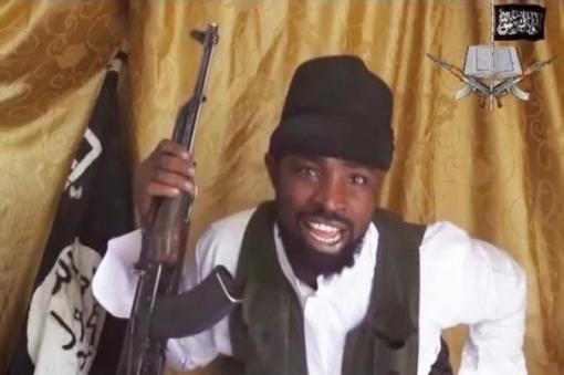 Abubakar Shekau, ancien chef de Boko Haram, supposé mort